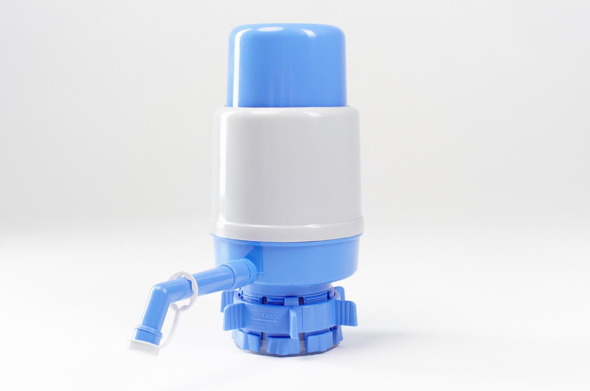 Помпа для воды в подарок чебоксары